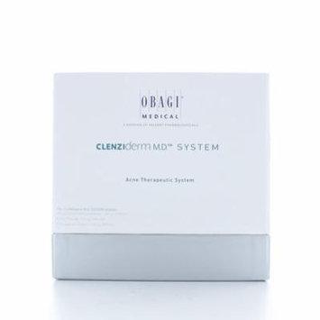Obagi Clenziderm M.D. System for Acne 3-Piece Set