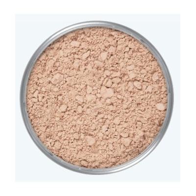 Kryolan 5700 Translucent Powder 60g Professional Makeup (TL14)