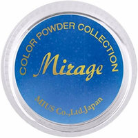 Mirage Color Powder N / CPS-2 7g