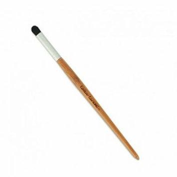 Couleur Caramel Orbit Eye Shadow Brush 11