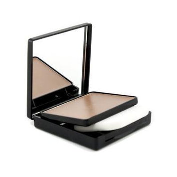 Edward Bess - Complexion - Sheer Satin Cream Compact Foundation -Sheer Satin Cream Compact Foundation - #05 Natural 5g/0.17oz Edward Bess by Edward Bess