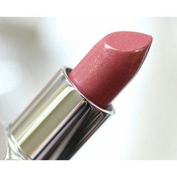 Clinique Pop Lip Colour + Primer Bare Pop 02 mini