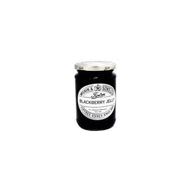 Tiptree Blackberry Jelly (340g)