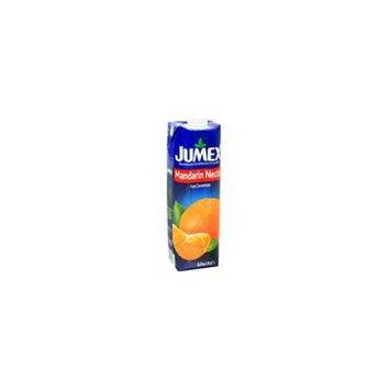 Jumex Mandarin Nectar 33.8 fl oz / 12 ct