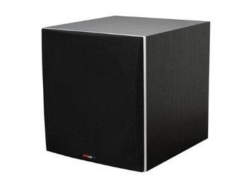Polk Audio PSW Series PSW505 12