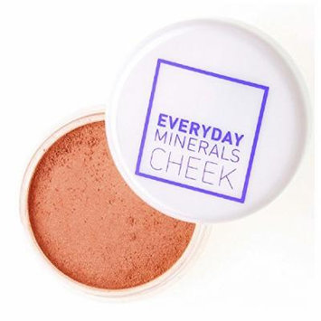 Everyday Minerals Good Morning Luminous Blush