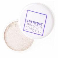 Everyday Minerals Brighten Up Luminous Blush