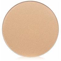 Osmosis Skincare Mineral Pressed Base Refill, Golden Dark