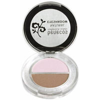 benecos Natural Duo Eyeshadow: Noblesse by benecos