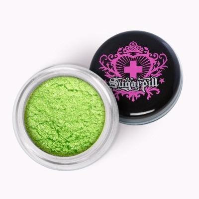 Sugarpill Cosmetics Loose Eyeshadow, Absinthe by Sugarpill Cosmetics
