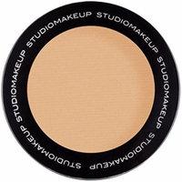Studio Makeup Soft Blend Pressed Powder, Light, 0.31 Ounce by Studio Makeup