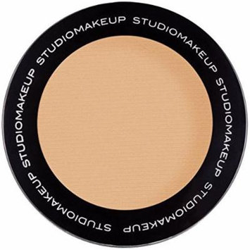 Studio Makeup Soft Blend Pressed Powder, Light, 0.31 Ounce by Studio Makeup