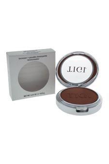 Tigi/tigi Bronzer - Glamour by TIGI for Women - 0.37 oz Bronzer