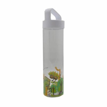 Starbucks You Are Here Collection Water Bottle - New Orleans, 18.5 fl oz