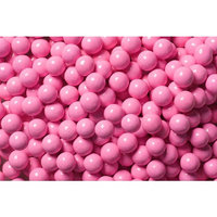 Sixlets Light Pink 2lb [Light Pink]