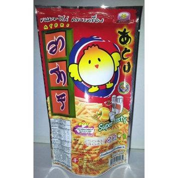 Atori Biscuit Stick (Super Tasty) Pack of 12