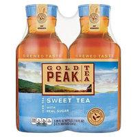 Gold Peak Sweet Tea - 59 oz. - 2 pk. (pack of 2)