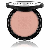 SHANY Paraben Free Powder Blush, Pure by SHANY Cosmetics