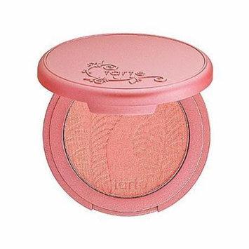 tarte Amazonian clay 12-hour blush by Tarte