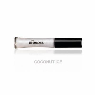 Lip Smacker Luxe Lip Gloss 447 Coconut Ice by Bonne Bell