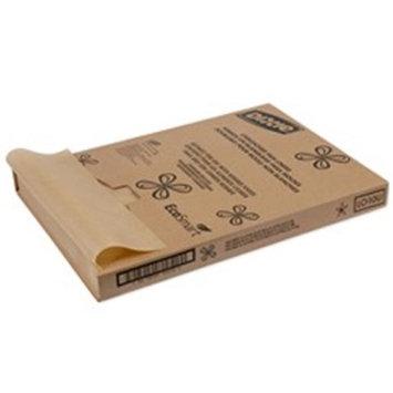 DIXIE LO10U Pan Liner,16x24, Unbleached Paper, PK1000