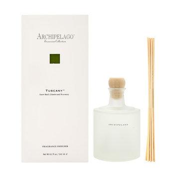 Archipelago, Inc. Archipelago Botanicals Excursion Collection Fragrance Diffuser