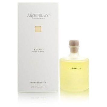 Archipelago Botanicals Excursion Collection Fragrance Diffuser