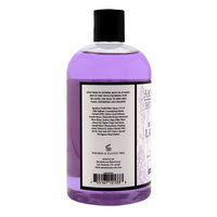Archipelago Botanicals - Lavender Body Wash (17 oz.)