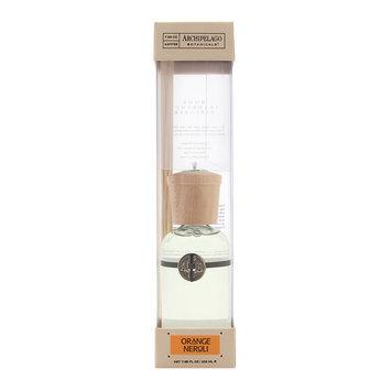 Archipelago, Inc. Archipelago Botanicals Signature Series Home Fragrance Diffuser