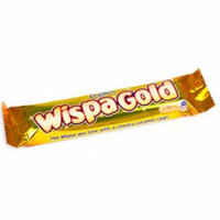 Cadbury Wispa Gold Bar (12 Pack)