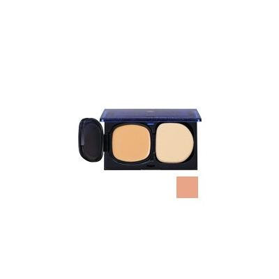 Noevir Noevir 5 treatments emulsion foundation LX (refill only (with sponge)) * No Case