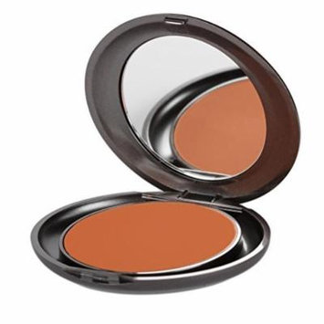 Sorme Cosmetics Believable Bronzer, Sunkissed, 0.4 Ounce by Sorme Cosmetics