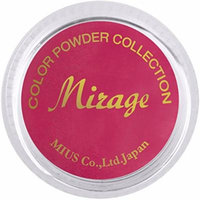 Mirage Color Powder N / NDS-3 7g