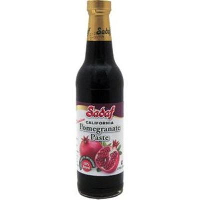 Sadaf Premium California Pomegranate Paste 12 fl. oz