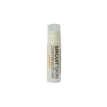 Sircuit Skin - MANGILLA Mango Vanilla Moisturizing Lip Balm, 0.15 oz.