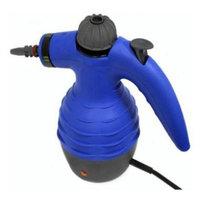 Z-Comfort Premium Multi-Purpose Carpet Steam Cleaner Blue