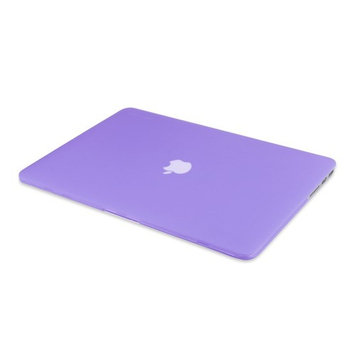 FINTIE Hard Case for MacBook Air 13, Super Thin Rubberized Coated Soft Touch Laptop Cover Shell Protective for Apple 13-inch MacBook Air 13.3