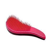 GoKnots Detangle Brush - Pink