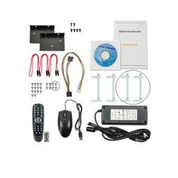 HDD Hard drive bracket for 16ch, 32ch Eyemax Magic Series, Ultima series, MNS Series