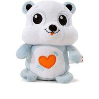 Little Tikes Baby - Good Vibes Plush Panda
