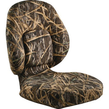 Attwood Corporation Attwood Marine Products Camo Classic Seat 98387-2