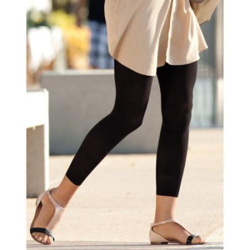 Opaque Fashion Leggings