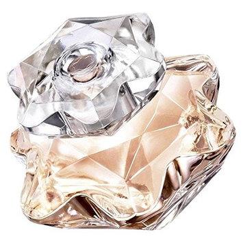 Môntblànc Lady Emblėm Elìxìr perfume for Women Eau Dė Parfum 1.7 fl. Oz