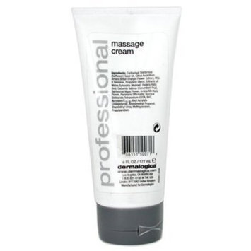 Dermalogica Massage Cream ( Salon Size ) Night Care - 170ml/5.7oz