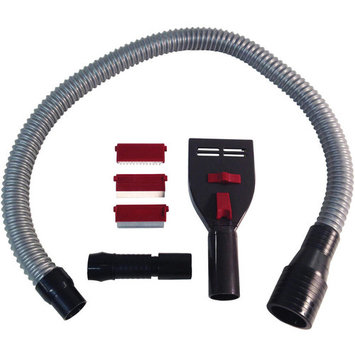 VacGroom Grooming and Cleaning Tools