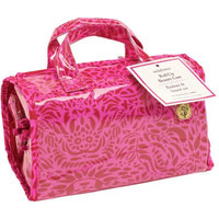 Kennedy International Inc SedaFrance Molee Valentine Four-Compartment Travel Roll-Up Bag