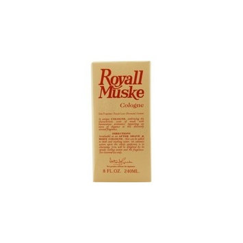 Royall Fragrances - Royall Muske Aftershave Lotion Cologne [Misc.]