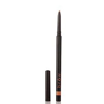 Mii Cosmetics Brow Precision Eyebrow Detailer