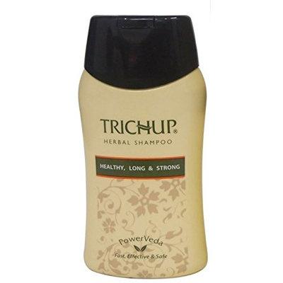 Trichup Herbal Shampoo 200 ml