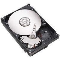 Seagate Barracuda 7200.7 40GB 3.5 Internal Hard Drive - IDE - 7200 - 2MB Buffer - 1 Pack